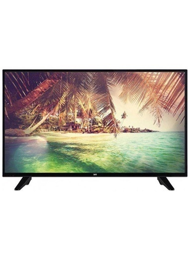 Seg 50SBU700 127 Ekran 4K UHD Smart Led Tv Renkli
